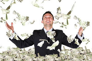 Miljonair worden? Zo maakt u méér kans